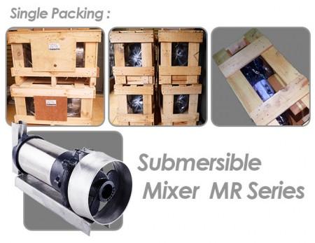 Single Set Packing